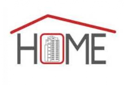 "Comparative Analysis - ""HOME: The way forward to reforms in the housing sector"""