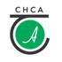Charity Humanitarian Centre Abkhazeti